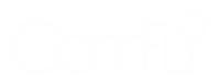 https://camfly.com.pl/wp-content/uploads/2020/02/camFLY-logo-75px_white.png