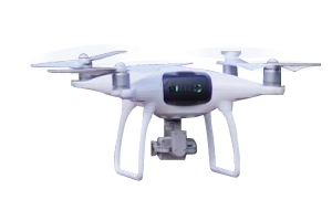 https://camfly.com.pl/wp-content/uploads/2020/03/dron-3.png